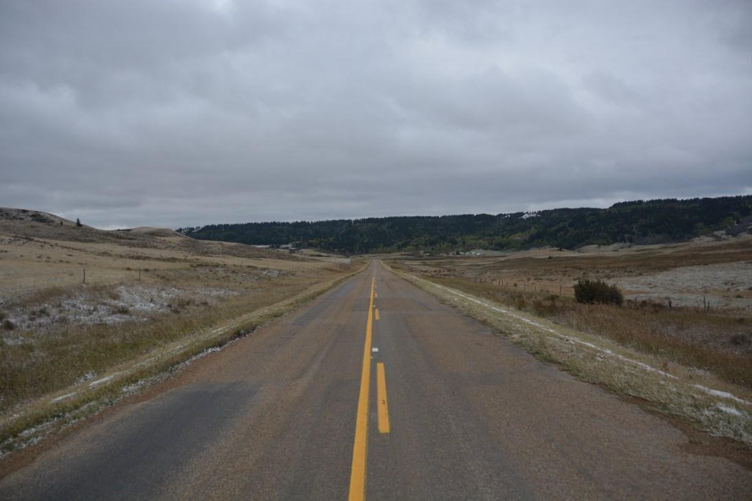 Highway 271