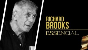 10 filmes essenciais do diretor Richard Brooks