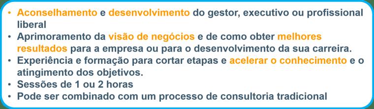 mentoria-2