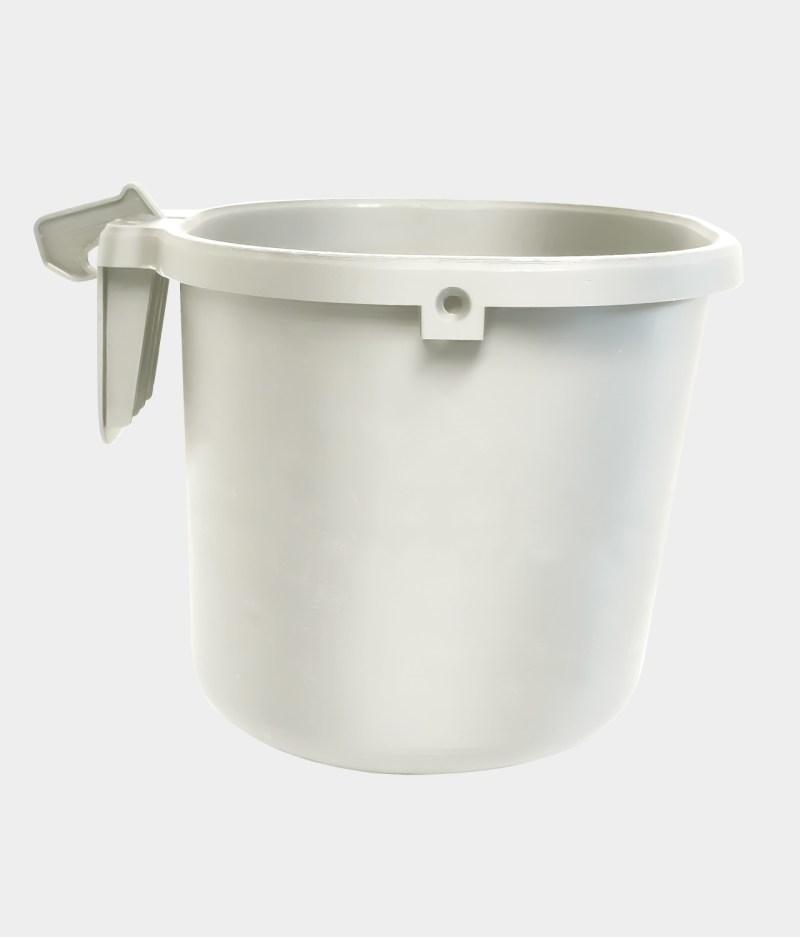 Pails/Buckets/Scoop