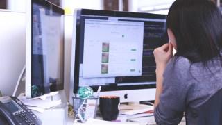 事務スタッフの仕事を収益につなげる方法
