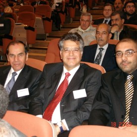 arab-conference-of-plant-protection-syria-nov-1