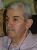 dr-ahmed-al-ahmed
