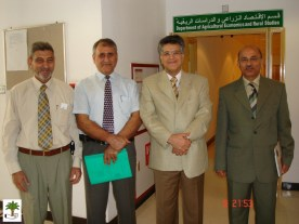 Nezar, Nezar, Ibrahim, Husain