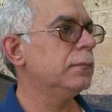 Dr.Abdelbaset O. Ibrahim