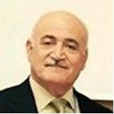 Dr.Dheya Yousif