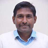Dr.Mohinder-Singh