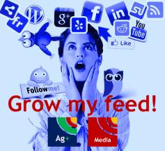 ae976-grow2bmy2bfeed