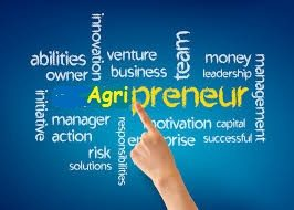 why agric business fail