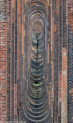 Ouse Valley Viaduct Plaques 2