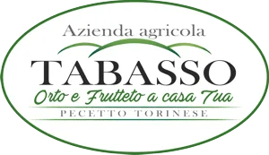 Agricola Tabasso Logo Nuovo
