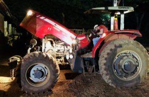 Saiba os 3 diferentes tipos de manutenção para sua máquina agrícola