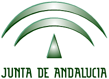 logo de la junta andalucia
