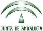 La Junta abona el pago de las Ayudas agroambientales