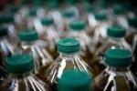 La U.E. reforzará los controles de calidad del aceite.