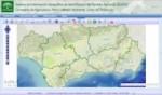 Actualizado el Sistema de Información Geográfica de Identificación de Parcelas.
