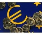 La eliminación de agricultor activo, propuesta de Bruselas