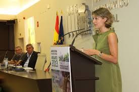 Tejerina anuncia los resultados de la Reforma de la Pac