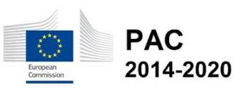 Pac 2014
