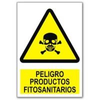 productos-fitosanitarios