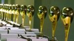 Premios Denominación de Origen Sierra Mágina.