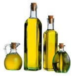 ¿A que precio vendemos nuestro aceite de oliva?
