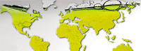 exportacion de aceite de oliva