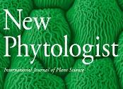 NewPhytologist