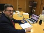 Andalucía aboga por simplificar el registro de bioplaguicidas