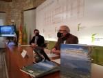 presentación libro sobre coste de olivar