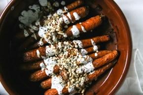 Carrots-8-1050x700