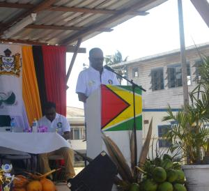 president-of-the-essequibo-chamber-of-commerce-mr-deleep-singh