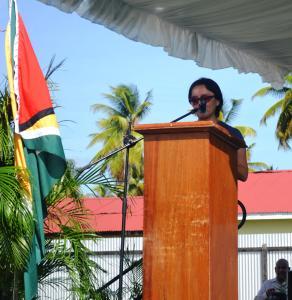 united-nations-resident-coordinator-and-resident-representative-ms-mikiko-tanaka