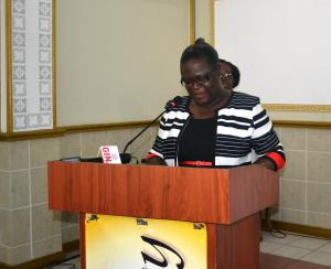general-manager-of-the-new-guyana-marketing-corporation-new-gmc-mrs-ida-sealey-adams