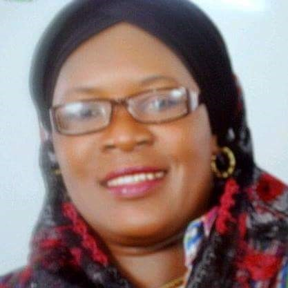 """Prof. Olayinka Karim of the Department of Home Economics and Food Science of the University of Ilorin has advised on the use of Moringa Oleifera for improving the oxidative stability of smoked fish. Karim, who gave the advise in her Research paper entitled: """"Good foods yesterday, better today and best tomorrow"""", said smoke-dried fish is […]"""