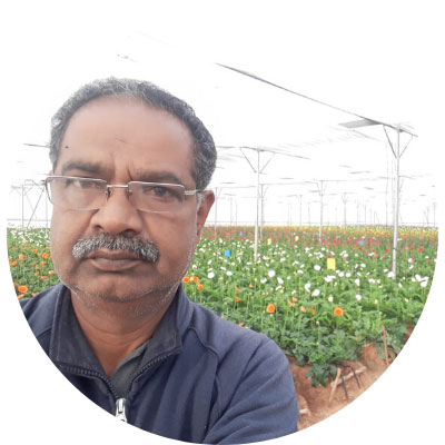 agriculture guruji review