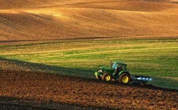 Politique Agricole - Problématiques et Concepts de base