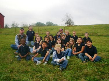 Spring Hill Elementary