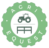 AgriEquest Logo