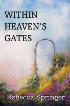 within-heaven-s-gates
