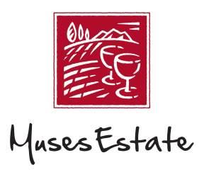 Muses Estate