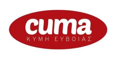 CUMA Σύκα Κύμης