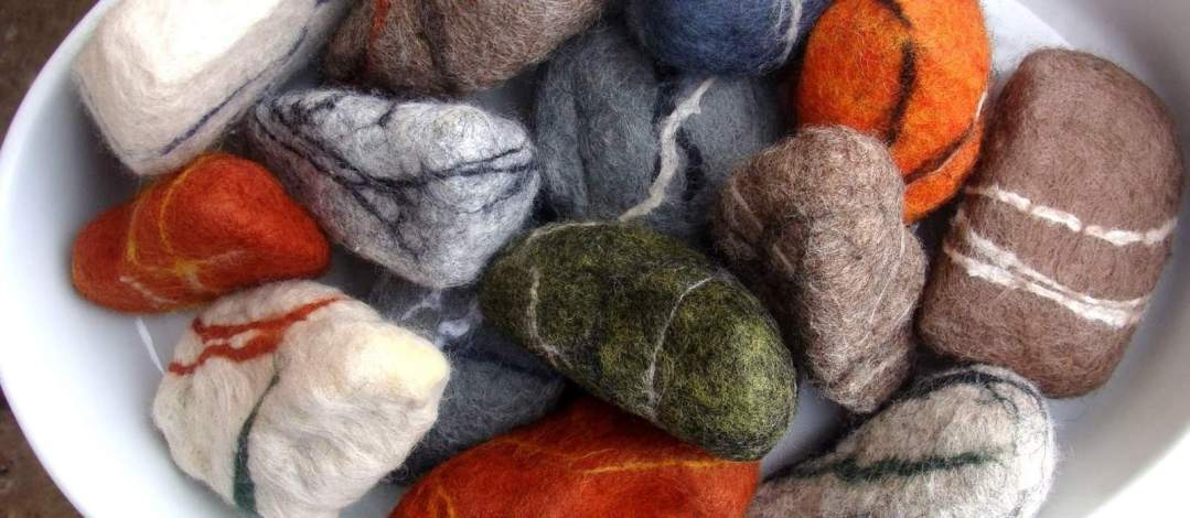 felted-soap