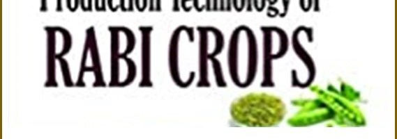 crop-production-technology