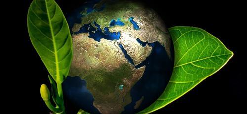 earth-