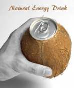 coconut-energy-drink-252x300