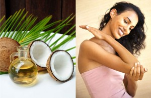 coconut-oil-benifits-skin-care-