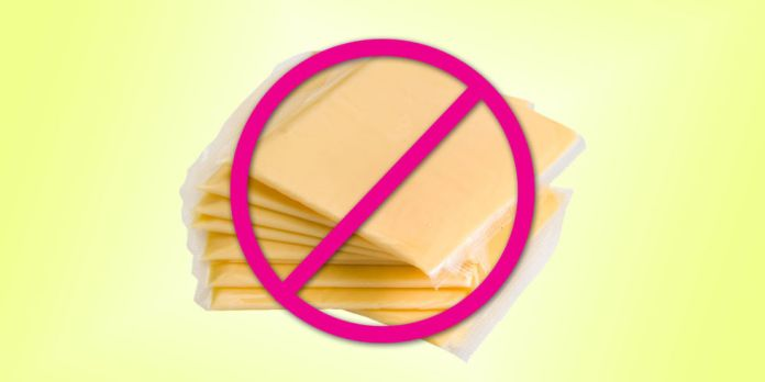 15 Foods You Should Never Eat. Ever.