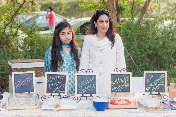Khalis-Food-Market-Celebrating-2-Years-18