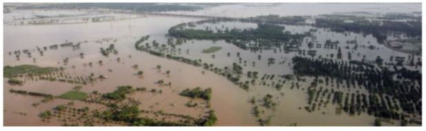 impact of floods - 6